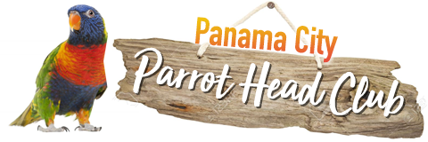 Panama City Parrothead Club